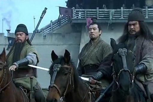 刘备怎么做才能避免荆州失守,保住关羽一命