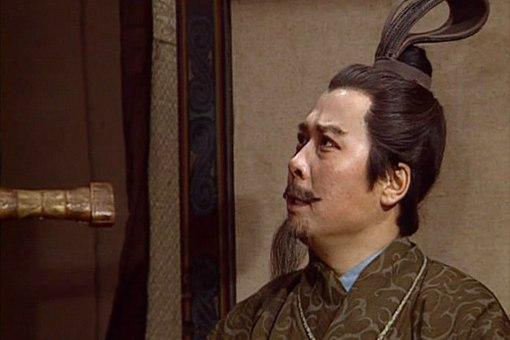 刘备久经沙场,为何会败给经验不如自己的陆逊