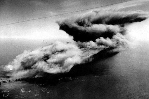 二战结束后为何英国还要炸