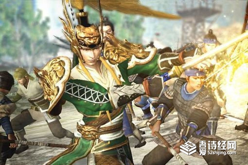 刘备称王后上表汉献帝,为什么把马超排在第一?