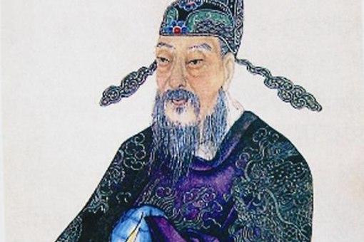 名将李晟一生有哪些成就 李晟大器晚成立有不世之功