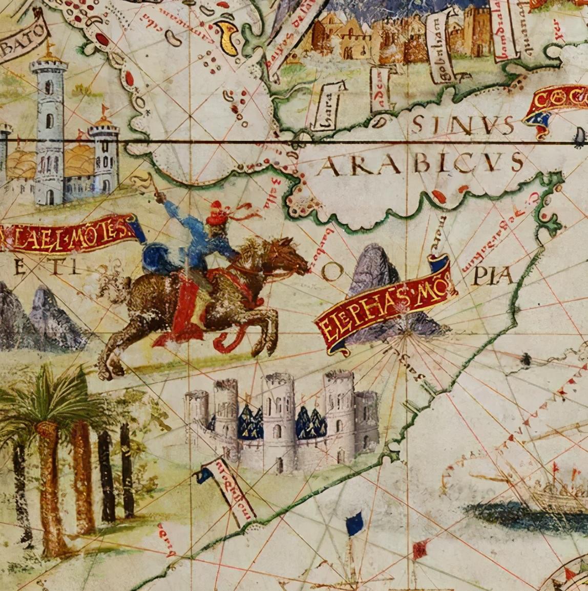 布拉瓦之战经过 布拉瓦之战结局