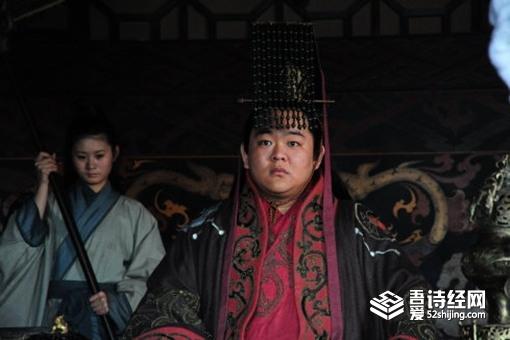 刘禅在位41年,为何不替刘备报仇?