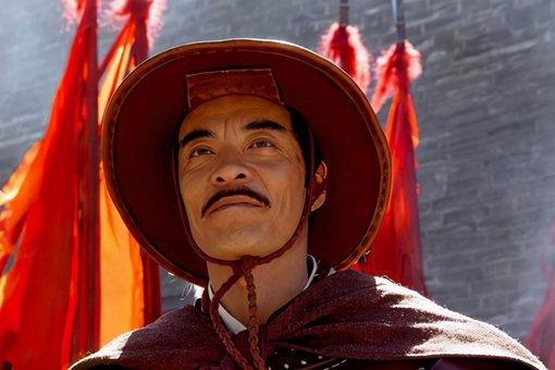 李自成为何能兵不血刃进入北京城?这其中有什么原因?