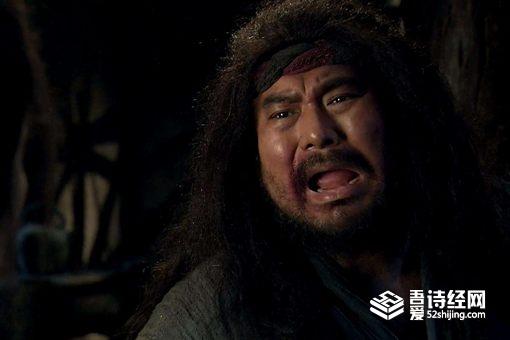 刘邦临死前为什么要杀樊哙