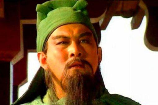 关羽被杀刘备为何不救?那么近为何不前来救援?
