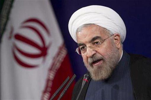 美国为何与伊朗结仇?为何发生冲突?
