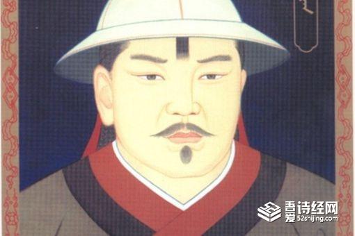 元朝官员自当是个怎样的人 自当生平简介