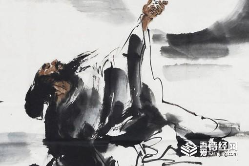 梁师成是不是苏轼之子 太监梁师成为何说自己是苏轼的儿子