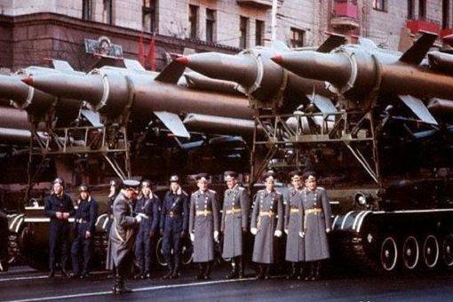 朝鲜战争苏联在干嘛?苏朝鲜战争苏联做了些什么事?