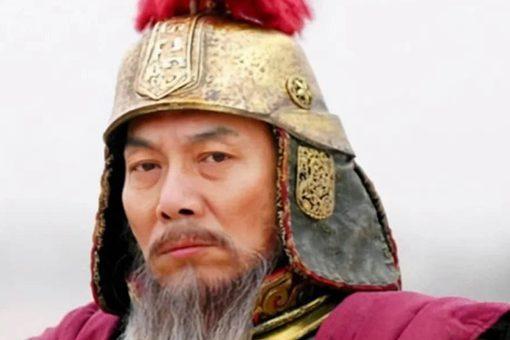 李靖和李世民关系如何 好似千里马遇伯乐