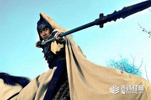 赵云在刘备心中的地位如何 刘备真的不喜欢赵云吗