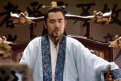 嘉靖皇帝心狠手辣,他到底