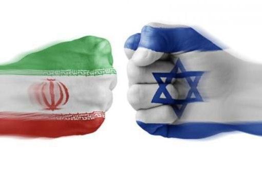 伊朗与以色列有哪些历史渊源?揭秘伊朗与以色列恩怨