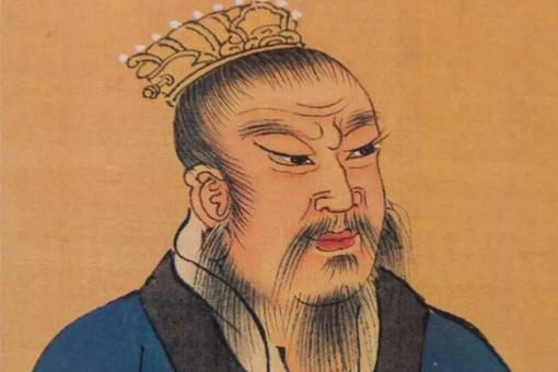 中国最长朝代排行榜 中国历史上最长的朝代排名