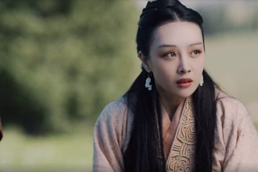 秦始皇芈华的关系 芈华人物介绍
