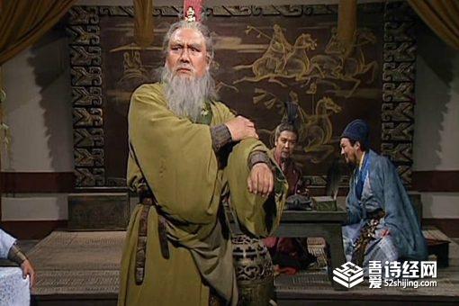 黄忠斩杀夏侯渊,为何刘备还不满意