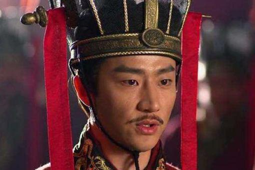 楚幽王是春申君的儿子吗 楚幽王身世揭秘