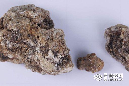 龙涎玉是玉还是石头 龙涎玉有收藏价值吗