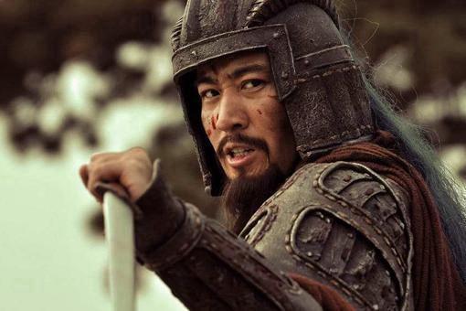 如果刘备不伐吴会怎样?会