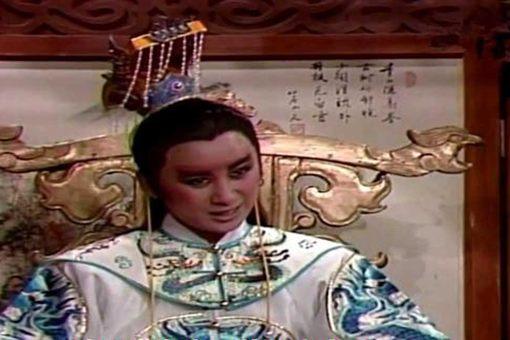 流放到朝鲜的中国皇帝陈理