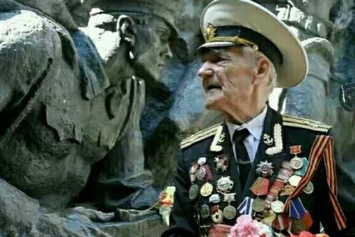 俄罗斯国歌为何用苏联曲调