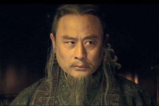 李斯为什么要杀吕不韦 李斯为什么针对吕不韦