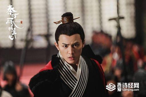 荆轲是个有名的剑客,为何还打不过秦王