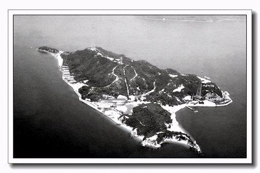 大久野岛恐怖在哪里?揭秘