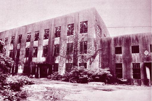 大久野岛毒气工厂是怎么回事?揭秘大久野岛毒气资料馆