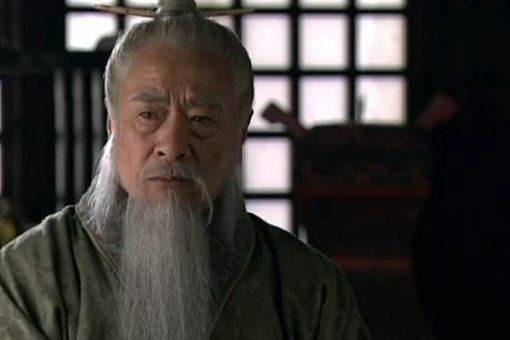 张昭身为孙吴功臣,为何晚