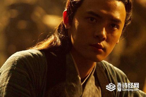 杨七郎原型人物是谁 历史上真有杨七郎吗