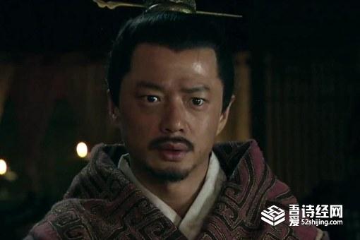 刘邦和吕后杀了韩信 为何