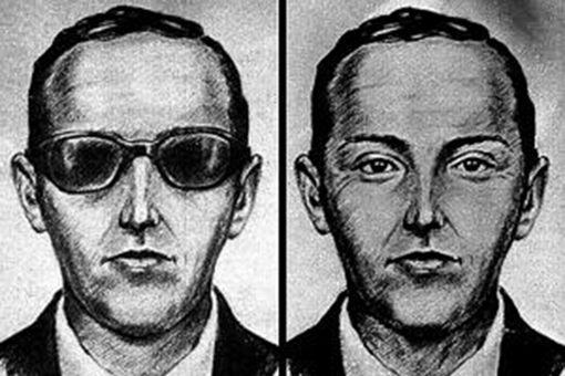 美国完美劫机案是怎么回事 揭秘史上最完美的劫机案