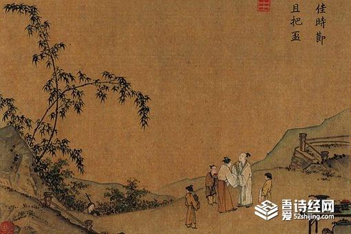 古代哪个姓的皇帝最多 为什么姓刘的皇帝最多