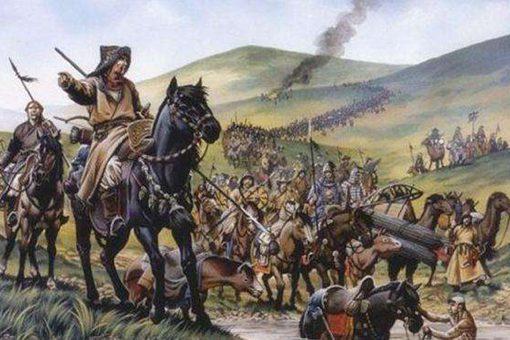 刘备伐吴损失了多少兵马和