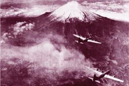 苏联日本沉没计划真的可行