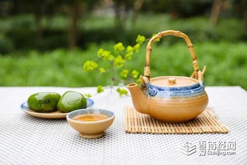 古代寒食节比清明节更重要 曹操为什么要废除寒食节