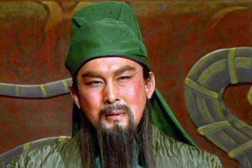 刘备发动夷陵之战的深层原因是什么