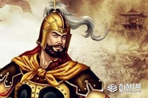 淝水之战结束后,前秦为何会快速走向灭亡