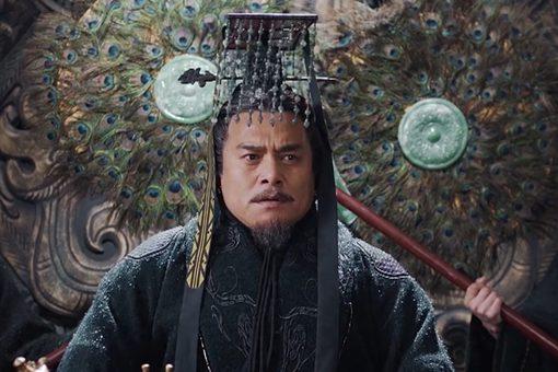 燕国是谁的后代 为何称秦国和赵国是马奴