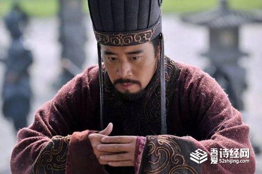 刘备和曹操是什么亲戚 两人应该怎么称呼对方