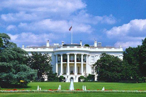 白宫多少岁了 关于白宫的故事有哪些