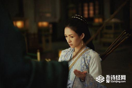 琅琊王氏王儇是谁 王儇生平介绍