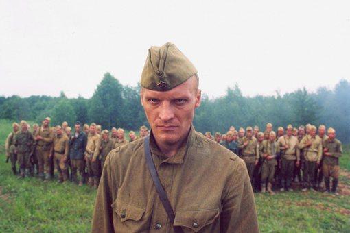 苏联惩戒营战斗力如何 苏联惩戒营结局是怎样的