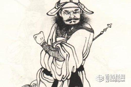 明朝将领俞通海怎么死的 俞通海生平简介