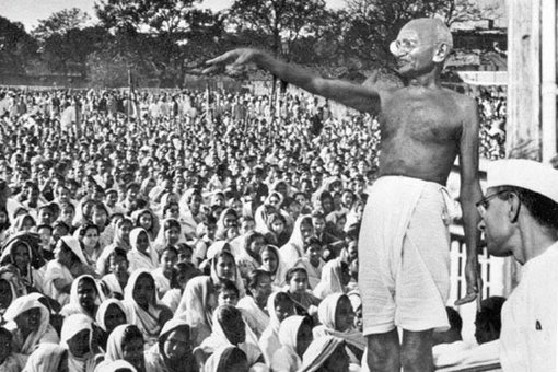 英国殖民印度190年 为何印度跟英国的关系那么好