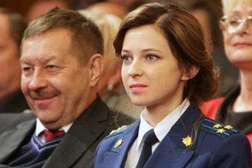 克里米亚到底是乌克兰的还是俄罗斯的 深度剖析