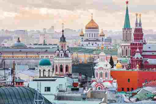 为何俄国在非洲没有殖民地