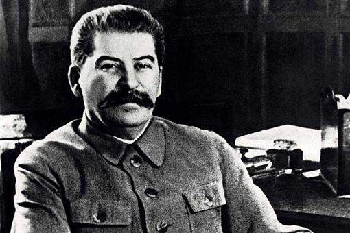 斯大林的日常生活是怎样的